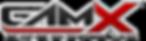 CAMX logo.png