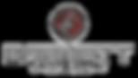 Barnett Archery Logo.png