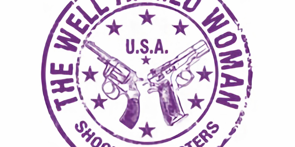 Well Armed Woman Chapter Meeting (1)