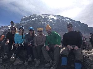 Kilimanjaro - Climb 7.jpg