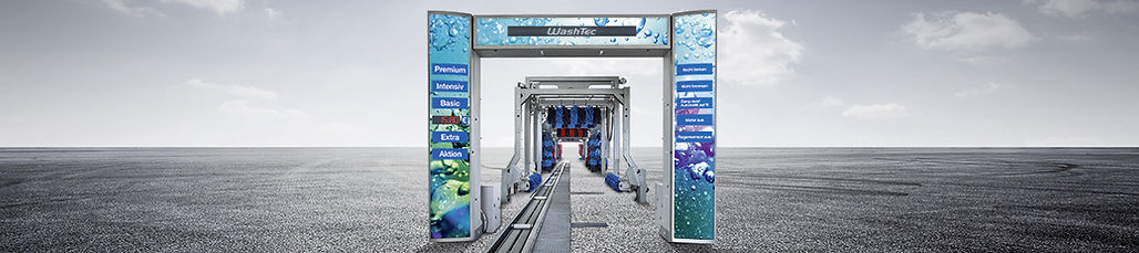 SoftLine Vario Tunnel.jpg