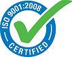 ISO-9001-2008-Certified-300x236.jpg