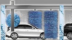 WashTec-Header-Tunnel-web.jpg