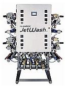 JetWash.PNG