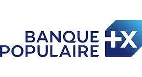 BANQUE POPULAIRE.jpg