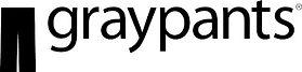 GRAYPANTS.jpg