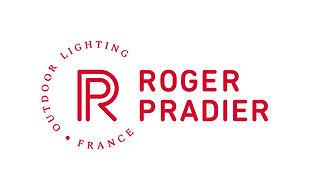 06.3_Roger_Pradier_metier_quadri-01.jpg
