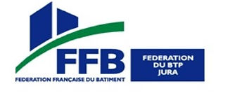 FFB 39.jpg