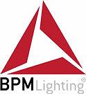 BPM LIGHTING 2.jpg
