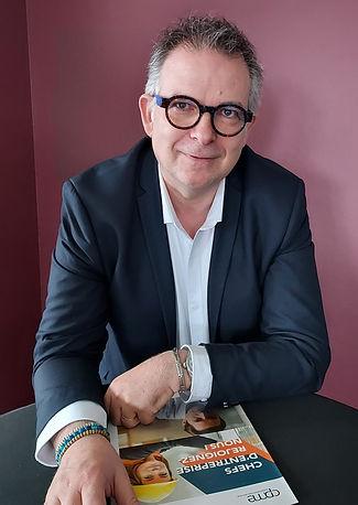 Christophe thiebaud CPME du Jura.jpg
