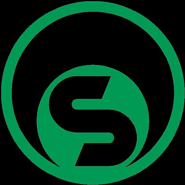 Sauveteur_secouriste_du_travail_Logo.svg