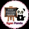 Gyan Panda 2160 x2160 logo transperant.p