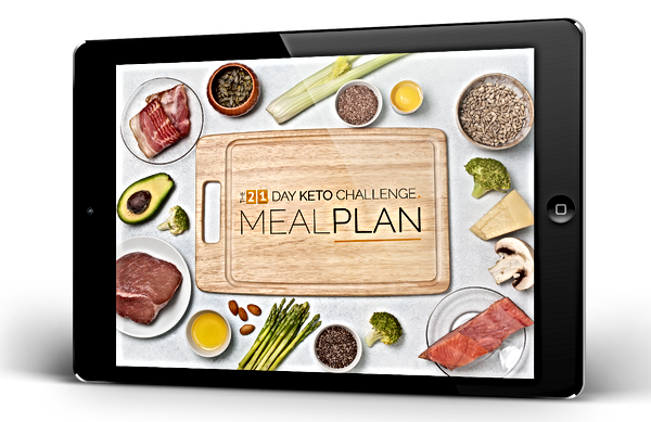 PNG-21-Day-Keto-Challenge-Meal-Plan.png