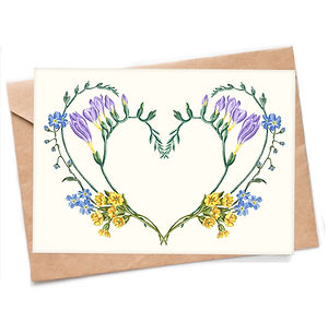 Floral Heart visual 1.jpg