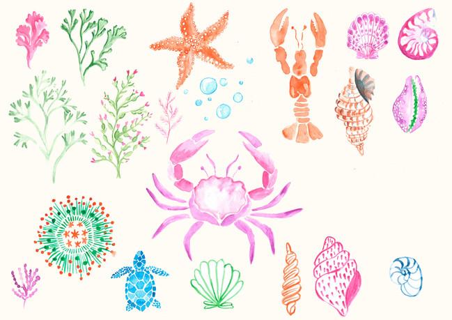 Oceano painting.jpg