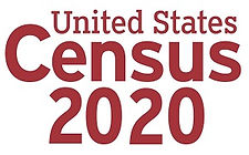 Census2020logo_red_small-2.jpg
