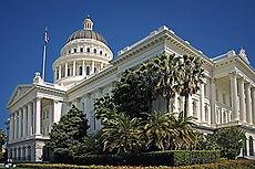338px-California_State_Capitol_in_Sacram