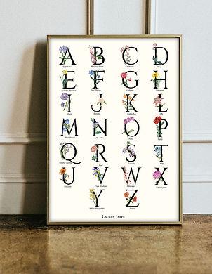 Full Alphabet visual.jpg