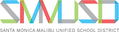 smmusd-logo.png