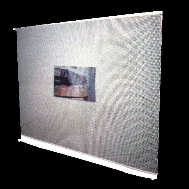 08_P11_poster.tif