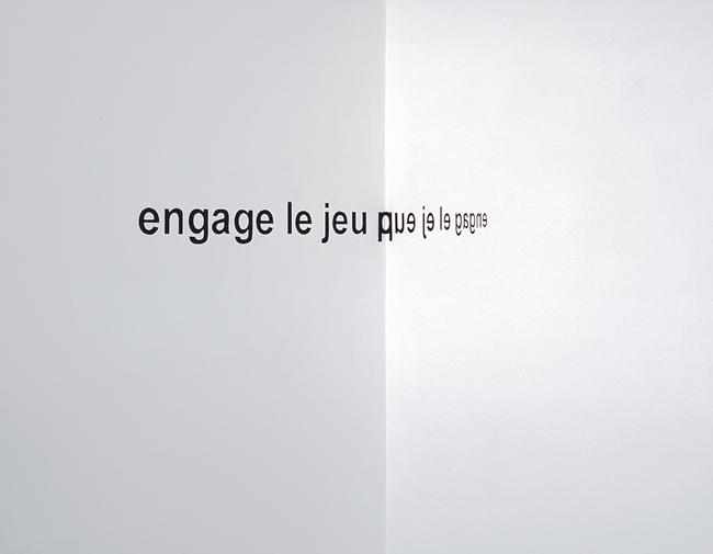 02_P11_engagelejeux.tif