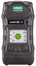 MSA-ALTAIR-5X-Multigas-Detector.png