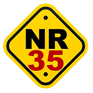 placa nr35.png