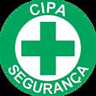 CIPA-.png