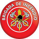 brigada-de-incedio-.png