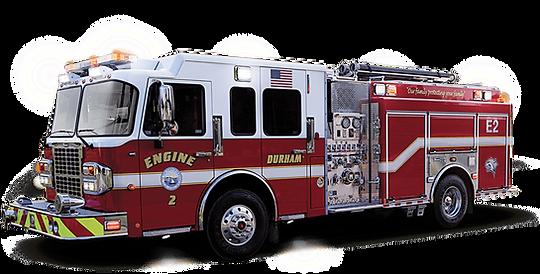 caminhão_bombeiro_2.png