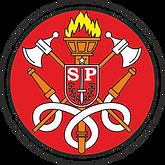logo bombeiro.png