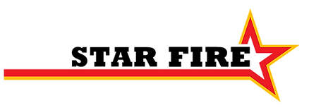 LOGO%20STARFIRE_edited.png