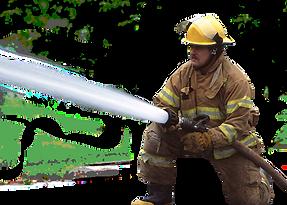 bombeiro%20trabalhando_edited.png