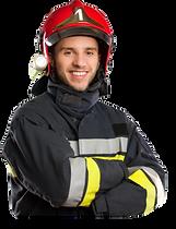 bombeiro civil.png