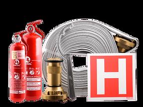segurança-contra-incendio.png