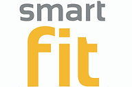 SMART FIT.png