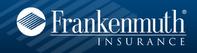 Frankenmuth logo.png