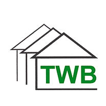 TWB logo 05-08-21.jpg
