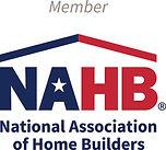 2009 logo.jpg