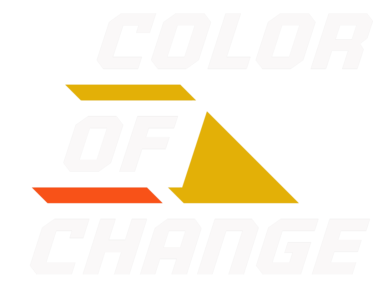 Color of Change.png