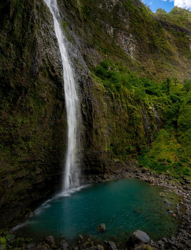 Hawaii - Kauai 3