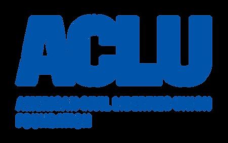 American Civil Liberties Union Foundation