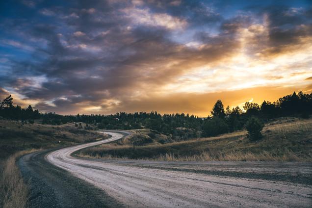 montanasunrise_road_wix.jpg