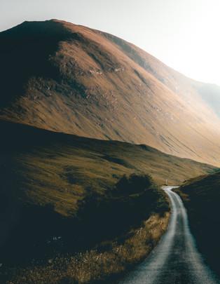 scotlandroadredoag3.jpg