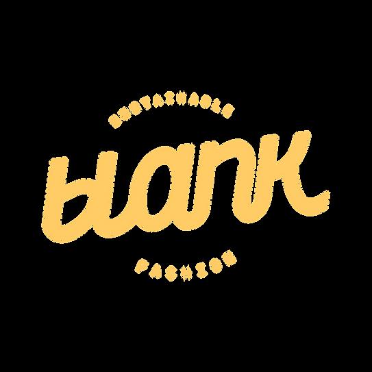Blank_Logo_Tavola disegno 1 copia 2.png