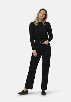 Women-Organic-Jeans-Relax-Rosy-Dip-Black