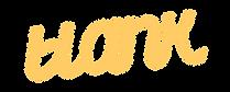 Blank_Logo_Tavola%20disegno%201%20copia%
