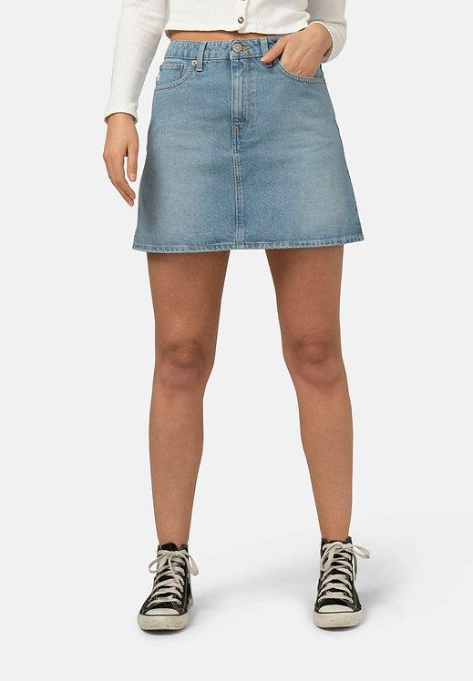 Minigonna Sophie Rocks - MUD Jeans