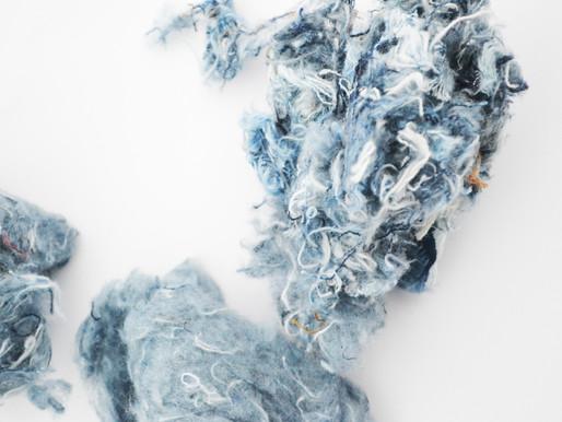 Riciclare il cotone: cosa è importante sapere