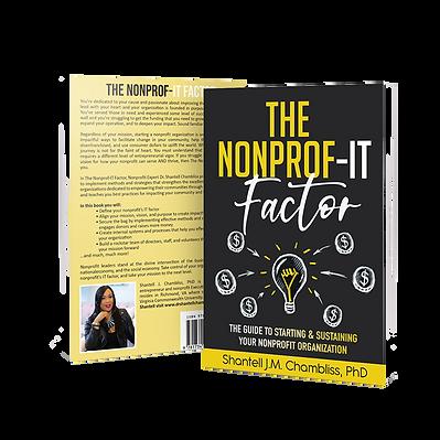 nonprofit copy.png